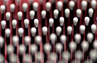 Hairbrush Close_up