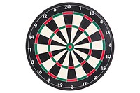 Dartboard uid 1197065