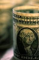 US Dollar,
