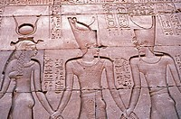 Sunken_relief,Egypt