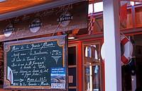 Saint_Malo,France