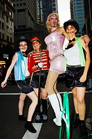 Sydney Gay and Lesbian Mardi Gras