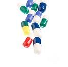 Pills.