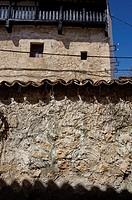 Budia, La Alcarria, Guadalajara province, Castilla-La Mancha, Spain