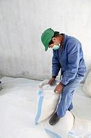 Saltfactory in Afghanistan