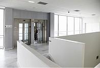 Offices, Miramon Technology Park, San Sebastian, Gipuzkoa, Basque Country, Spain