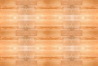wood background _ for tiling _ the background can be repeated both horizontally and vertically so it can be used in 3d programs for renderings