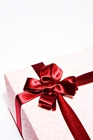 Gift box (thumbnail)