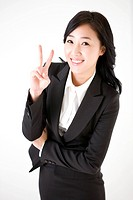 Businesswoman (thumbnail)