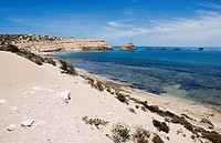 Streaky Bay, South Australia, Australia