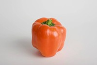 Orange bell pepper (thumbnail)