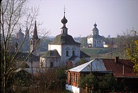 suzdal, person, landscape, russia, 3202, people