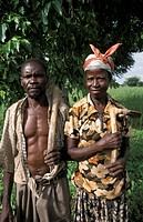 farmers, person, wife, husband, ghana, people
