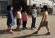 day, sport, japan, children, person, people