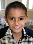 boy, person, egypt, 8040, school, people