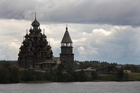 Russian, Russian architecture, UNESCO, World Heritage Sites, architectural, architecture, cathedral