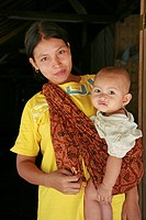 woman baby people child person face children se