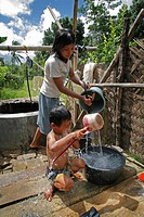 water people child person children indonesia se