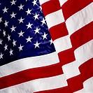 flag american flags symbol patriotic patriotism