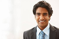 """surveyor hindu single men """"we were one of the earliest in our industry to give such importance to asia, and  it's become a key competitive advantage, having moved so quickly but that's the ."""