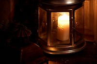 Lantern, close_up, Denmark.