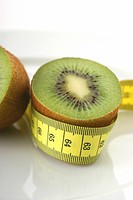 kiwi_diet