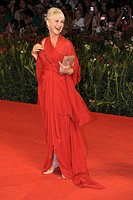 helen mirren, 67th international venice film festival