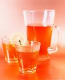 drink,beverage, tea pot and black tea