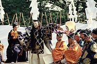 Japan, celebration