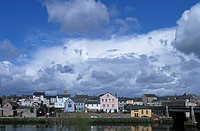 Ireland,Tipperary, Carrick_on_Suire
