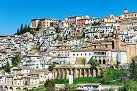 Loreto Aprutino, Italy