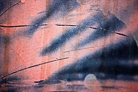 Graffiti close-ups (thumbnail)