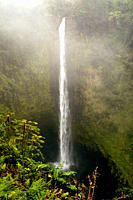Akaka Falls, Big Island, Hawaii