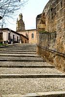 Cifuentes, Alcarria, Guadalajara province, Castilla-La Mancha, Spain