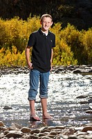 Family portraits at Picnic Rock, Poudre Canyon  This location is about 5 minutes into the canyon from Ted's Place  Both morning and afternoon offer ex...