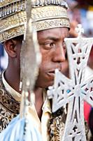 Meskel Cerimony in Lalibela Meskal, Meskal, Maskal, Mescel, Mesquel, which is taking place every September  For Meskel many pilgrims are coming to lal...