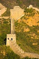 Great Wall of Jinshanling