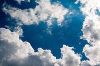 sky background. sky and clouds background. sky. cloudy background