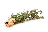 Rosemary n Thyme