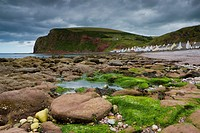 Pennan, Scotland (thumbnail)