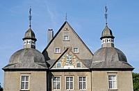 Castle Neuenhof