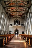 Mariahilf Church, Au district, Munich, Bavaria, Germany, Europe