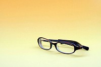 Hip and modern eyeglasses
