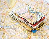 Maps.