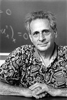 Martin David Kruskal 1925_2006, US physicist. Kruskal studied at the University of Chicago and at New York University. His career was spent mostly at ...
