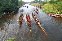 Boat race competition due to the Laxmi Puja  Hindu religious festival at Kaliganj, Gopalganj It is also the biggest village fair of Gopalganj Banglade...