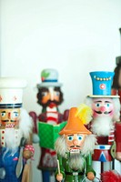 holida nutcrackers holiday nutcrackers