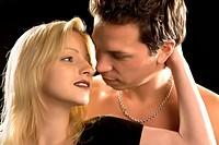Stephan und Karin