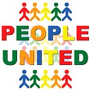 People United 2