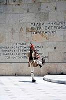 Greece Athens